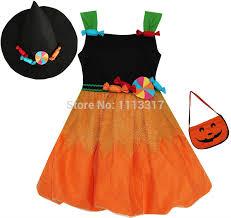 Black Wedding Dress Halloween Costume Cheap Black Wedding Dresses Halloween Aliexpress