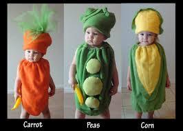 Corn Halloween Costume Costume Halloween Pea Costume Pea Pod Thecostumecafe