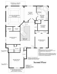 marlboro ridge the glen the yates home design 2nd floor