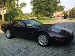 corvette zr1 black black metallic zr1 for sale photos technical specifications