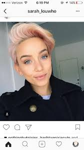 today show haircut 29 best short hairstyles tips images on pinterest hairstyle
