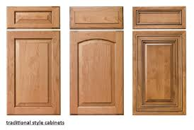 style kitchen cabinet doors trade secrets kitchen renovations part three cabinetry