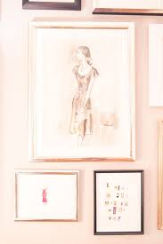Kate Spade Home by A Look At Andy And Kate Spade U0027s Art Collection Coveteur