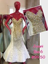 prom dress stores in atlanta how to sell your prom dress on consignment atlanta consignment