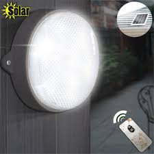Nature Power Hanging Solar Shed Light by Solar Ceiling Light Ceiling Designs