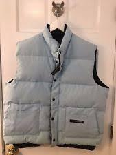 canada goose freestyle vest black mens p 26 canada goose coats jackets for ebay