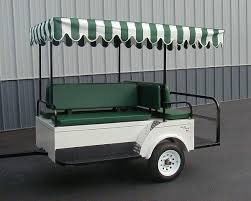 18 best golf cart images on pinterest cart custom golf carts