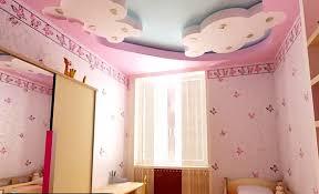 plafond chambre a coucher des faux plafond plâtre pour chambre à coucher plafond platre
