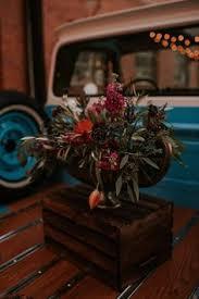 wedding flowers m s soule wedding meridian ms blush and ceremony arrangements