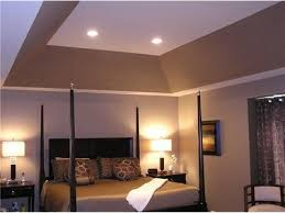 36 best tray ceiling images on pinterest ceiling ideas tray