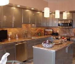 mindsight cabinets kitchen cheap tags bargain outlet kitchen