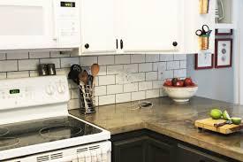 kitchens with tile backsplashes subway tiles backsplash kitchen install subway tile kitchen