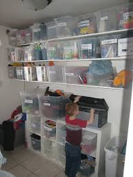 organization skills habits to improve your life house organization
