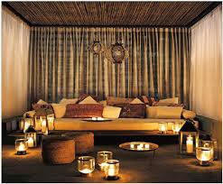 Add To Your Home Decor An Unique Touch Moroccan Inspired Living - Moroccan interior design ideas