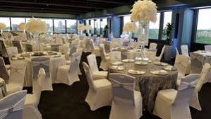 wedding venues in st louis mo wedding reception venues in louis mo 201 wedding places