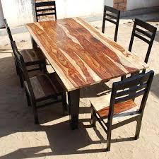 rosewood dining room furniture akku art exports