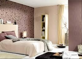 schlafzimmer schöner wohnen schöner wohnen tapeten schlafzimmer mit dekorieren regale
