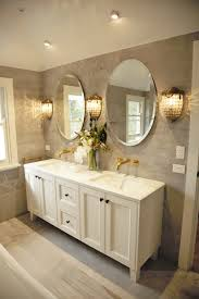 Bathroom Vanity Perth by Bathroom Archives Tasker Joinery