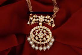 necklace pendant setting images Closed setting diamond pendants jpg