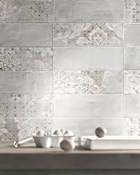tiles for bathrooms ideas room ideas tile inspiration for bathrooms kitchens living rooms