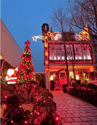 christmas light installation business ideas christmas decorating