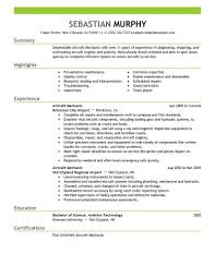 registered nurse resumes samples heavy equipment mechanic resume examples free resume example and 25 cover letter template for mechanic resume template digpio for example of a job resume
