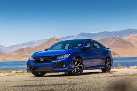honda civic 2017 sedan 2017 honda civic si first drive review u2013 vtec no it u0027s a turbo yo