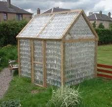 Recycled Garden Decor 35 Creative Backyard Designs Adding Interest To Landscaping Ideas