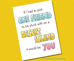 cards for friends best friends birthday card card for best friend bff