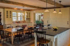 Maine Kitchen Cabinets The Kennebec Company Just Another Wordpress Site