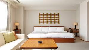 japanese interior design bedroom ceiling lights japanese home