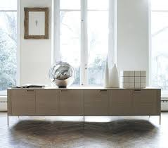 contemporary sideboard table wooden contemporary sideboards dining