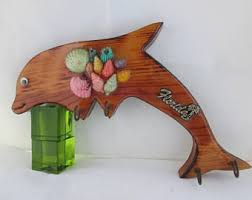 florida wood florida wood etsy