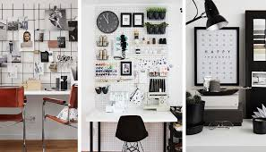 idee deco bureau travail idee deco bureau travail modern aatl
