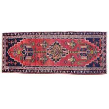 Rug Runners For Sale Best 25 Area Rugs For Sale Ideas On Pinterest Eclectic Boho