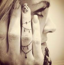best 25 feminine tattoos ideas on pinterest small feminine