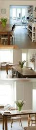 Elle Decor Kitchens by Light Apartment Via Sfgirlbybay In Elle Decor Interior
