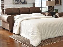 Sleeper Sofa Queen by Best 25 Queen Sofa Sleeper Ideas On Pinterest Sleeper Sofa
