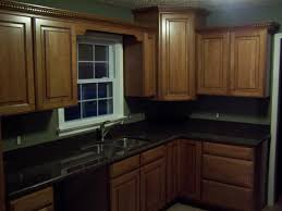 tag for dark cherry cabinets what color paint pictures of