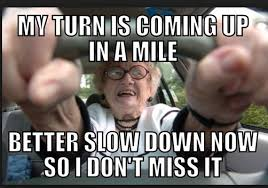 old people memes ageism in the media