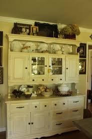 dining room hutch ideas awesome dining room hutch ideas gallery liltigertoo