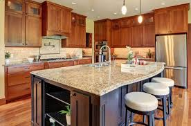 l kitchen ideas l shaped kitchen designs ideas for your beloved home