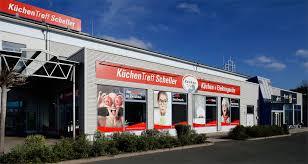 K Henzeile Planen Ihr Küchenfachhändler Aus Zwickau Küchenhaus Scheller
