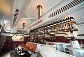 16 best restaurant images on pinterest restaurant design nyc
