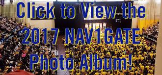 Uncg Campus Map Nav1gate New Student Convocation New Students