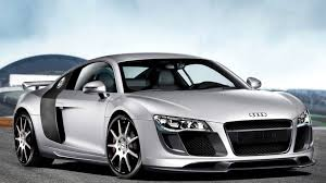 audi sports car luxury audi sports cars in autocars remodel plans with audi sports
