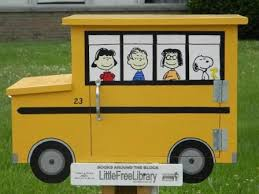 Mini Library Ideas 88 Best Little Lending Library Images On Pinterest Free Library