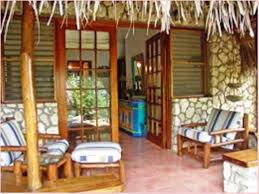 hotel tensing pen negril jamaica booking com