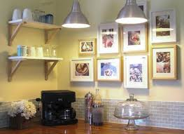 inexpensive kitchen wall decorating ideas kitchen inexpensive wall decorating ideas eiforces