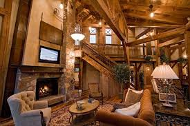 timber frame home interiors a frame home interiors interior design custom timber frame homes